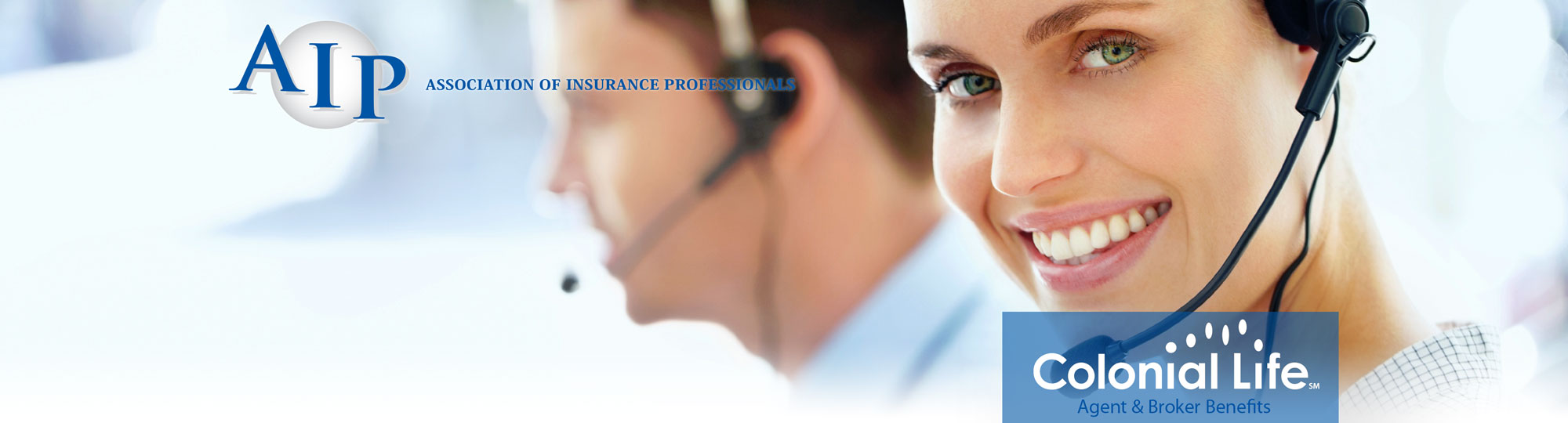 Contact the Association of Insurance Professionals (AIP)