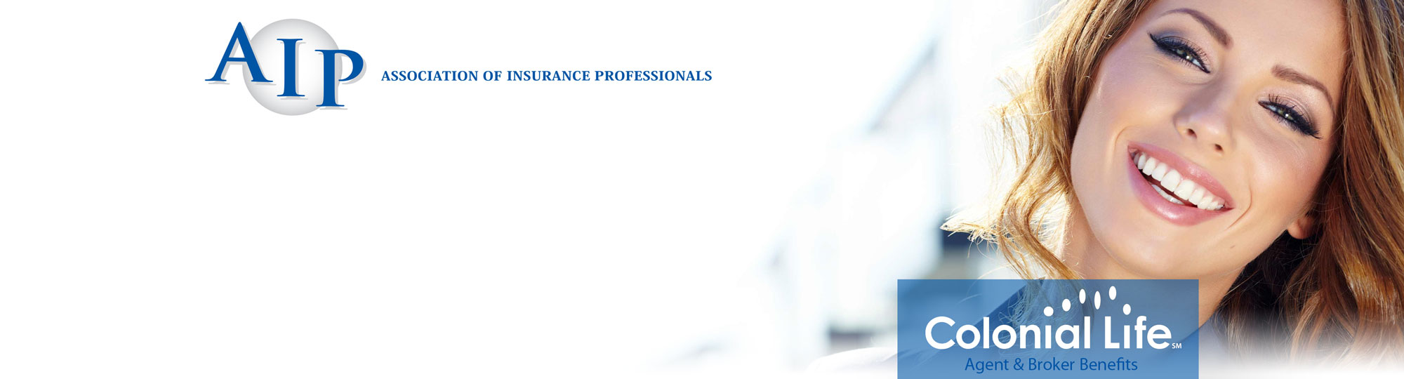 AIP Dental Insurance for Colonial Life Agents and Brokers