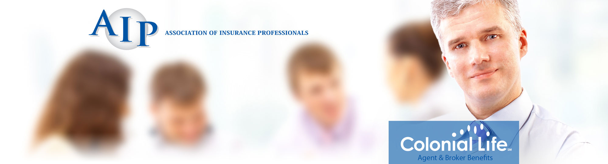 Association of Insurance Professionals (AIP)
